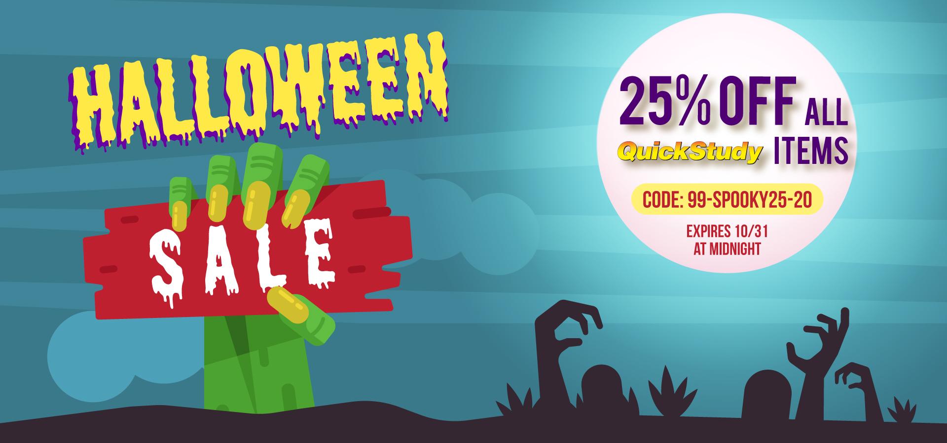 Halloween-Sale-2020-QS