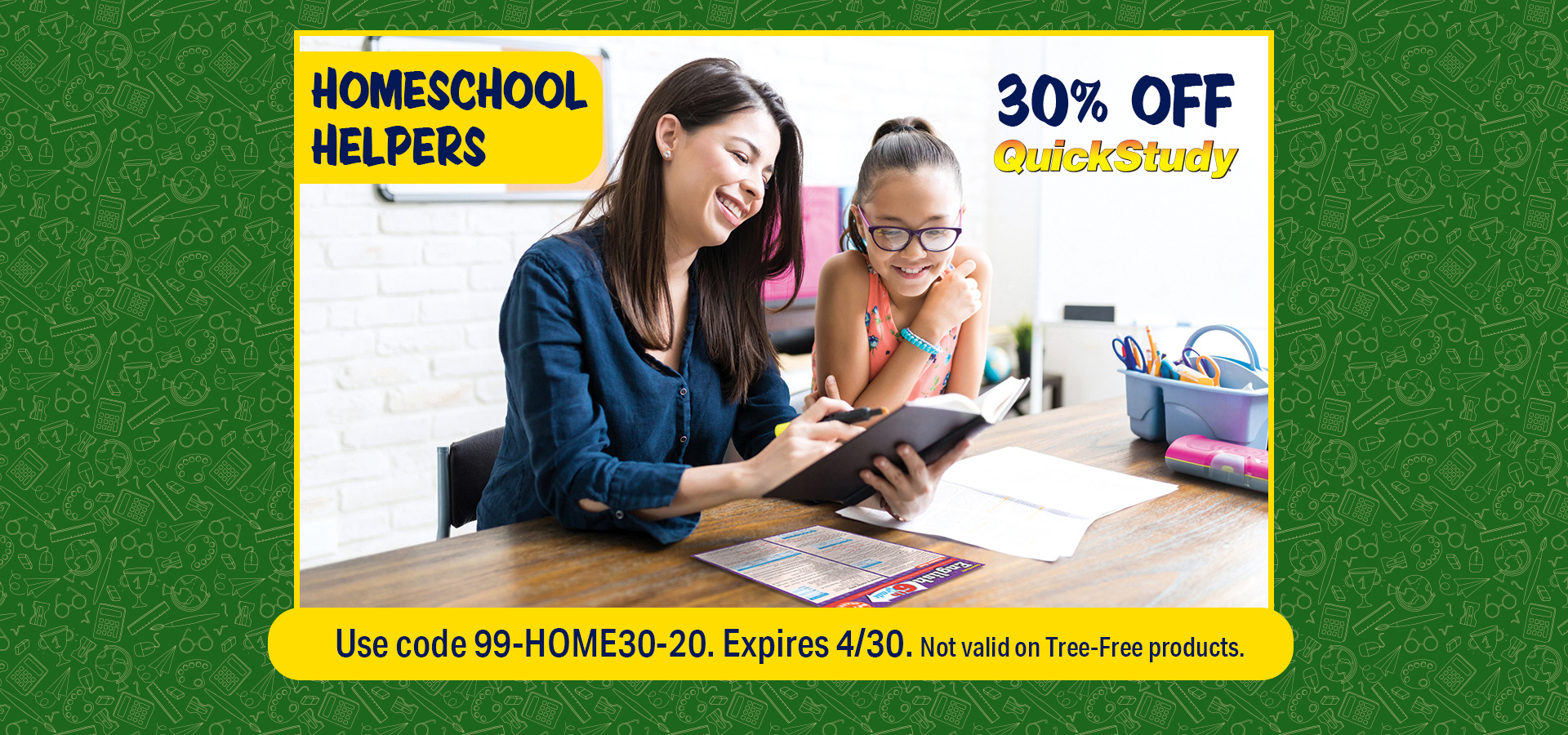 Homeschool-home-page-banner