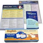 English & Literature