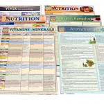 Health academic guides