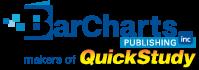 QuickStudy
