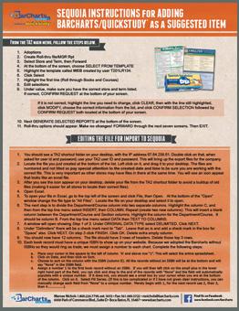 marketing-instructions-sequoia