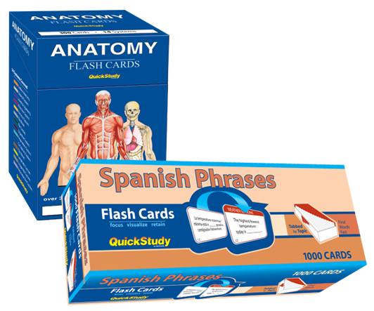 products-flash-cards