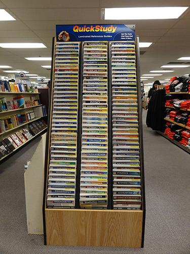 school-bookstore-calgary-display