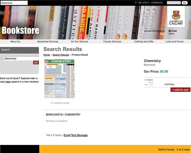 school-bookstore-calgary-online
