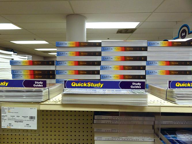 school-bookstore-calgary-shelf