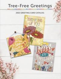 2021 TF GreetingCard Catalog