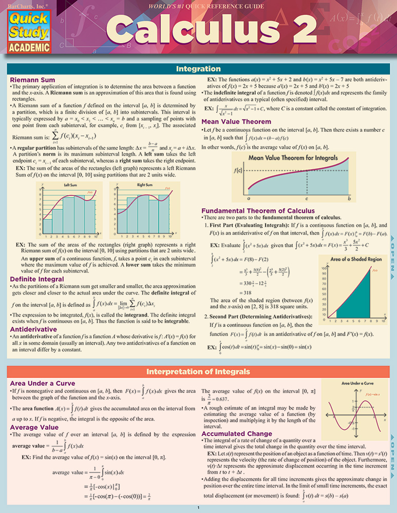 MATH 2400 LECTURE NOTES: DIFFERENTIATION Contents