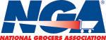 NGA_logo