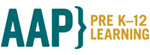 AAP Pre K-12 Learning