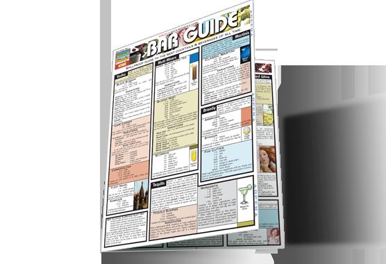 bar-guide-open