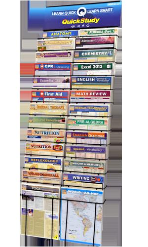 online wholesale books