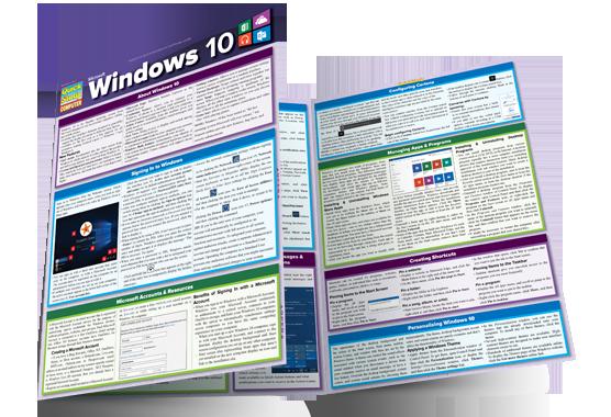 windows10-open