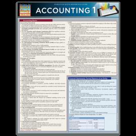 Accounting 1