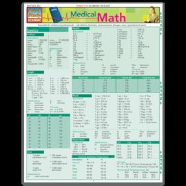 Medical Math