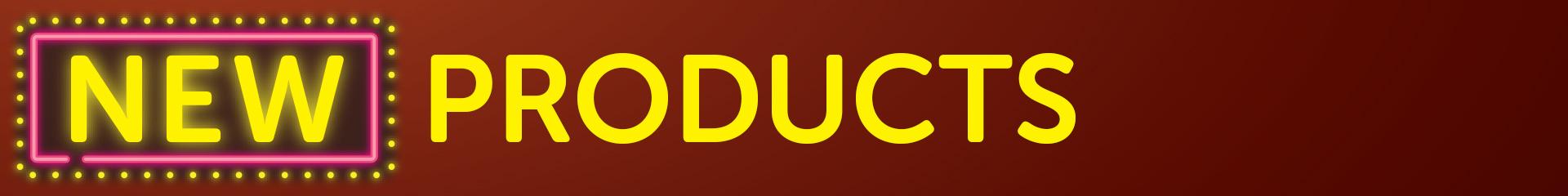 QuickStudy new titles.